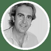 Manuel Romero Méndez